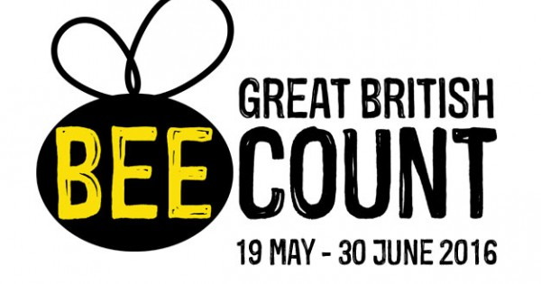 join great british count