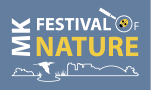 MK Festival of Nature logo colour png
