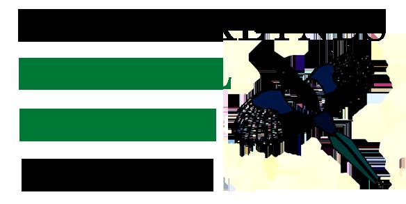 Milton Keynes Natural History Society logo