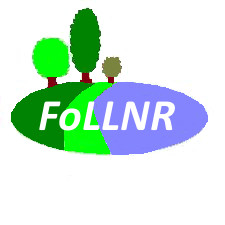 FoLLNR logo