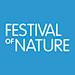 Festival of Nature icon